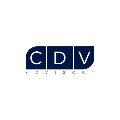 CDV Advisory