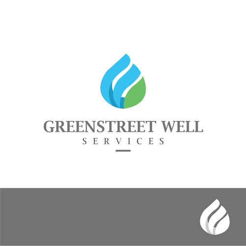 GREENSTREET WELL SERVICES