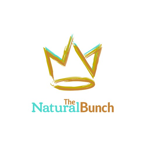The Natural Bunch