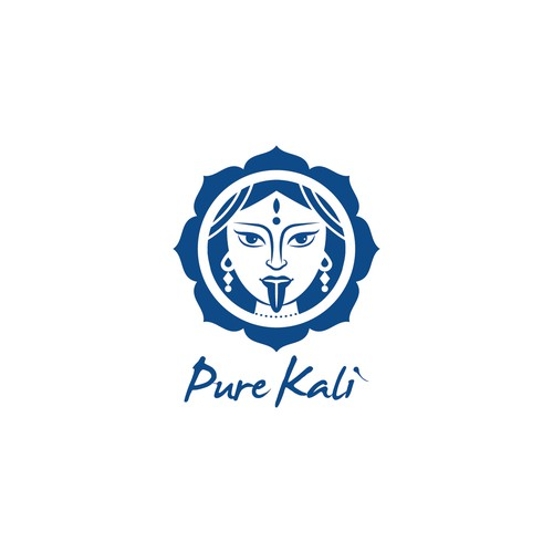Pure Kali