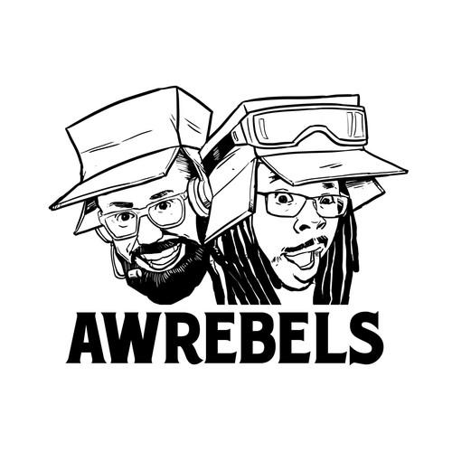 Awrebels