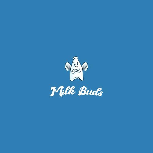 milk bud