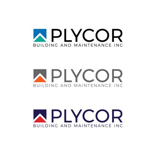 Plycor