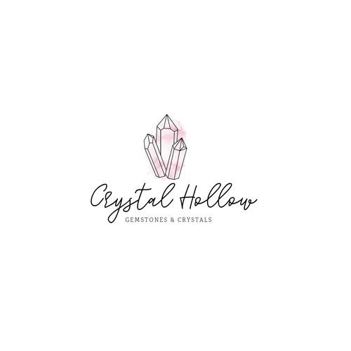 Crystal Hollow