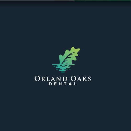 orland oaks dentals