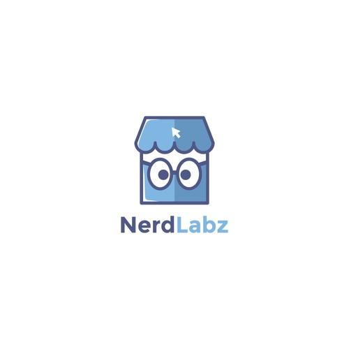 NerdLabz