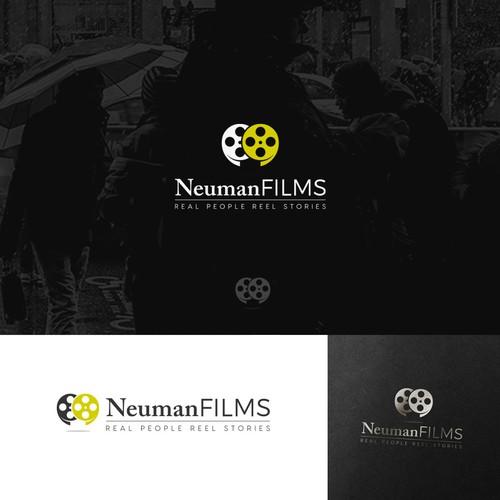 Neuman Films