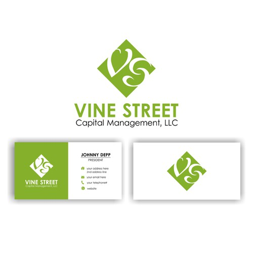 Drink the red wine on vine street! give us your best!!