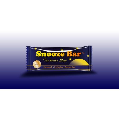 Snooze Bar