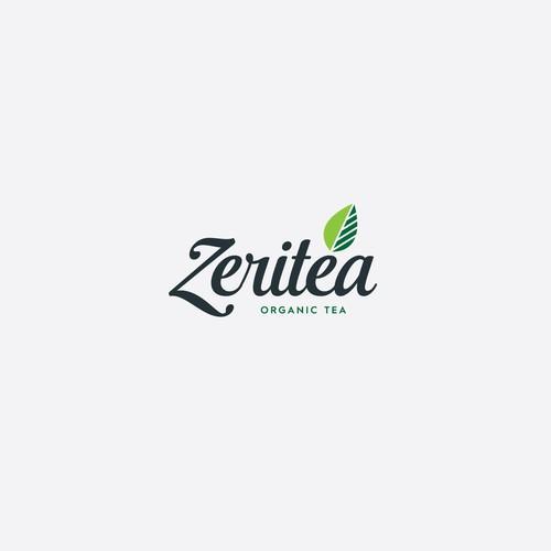 Zerita Logo