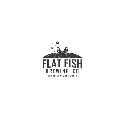 FLAT FISH BREWING CO