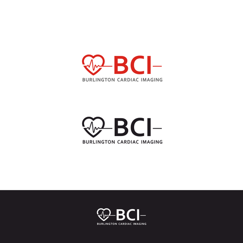 burlington carding imaging