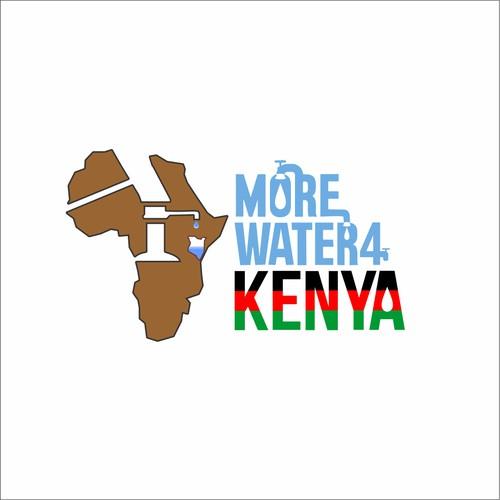 More Water 4 Kenya