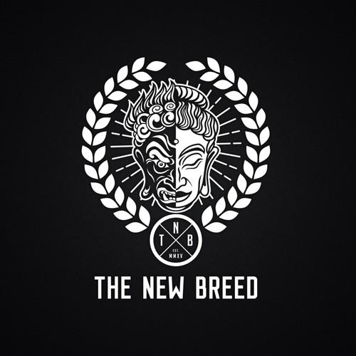 Illustration for The New Brand