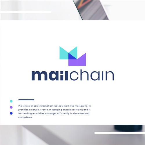 mailchain