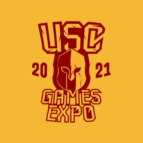 USC GAMES EXPO 2021