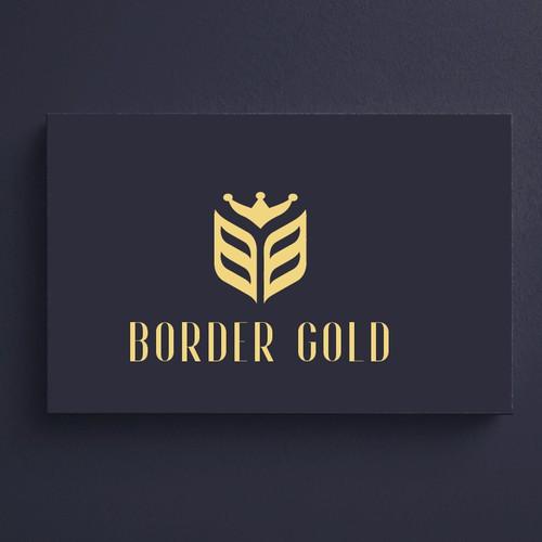 Border Gold (Precious Metals Dealer)