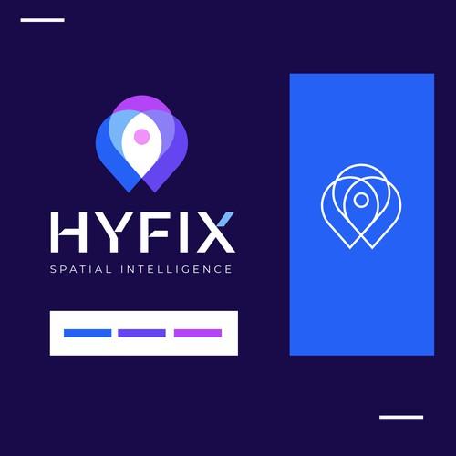 Hyfix