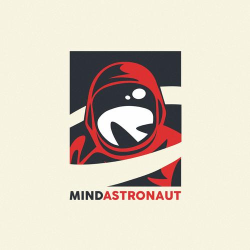 Illustrative logo for Clothing Company