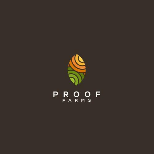 PROOF FARMS