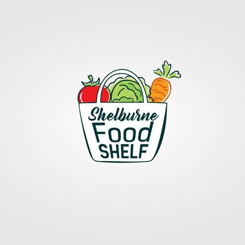 eye catching logo