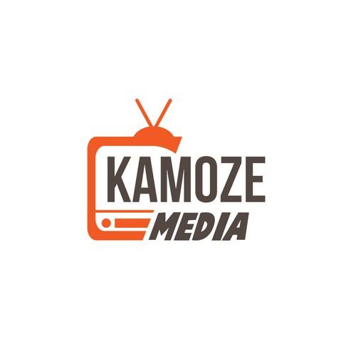 Logo Media/TV