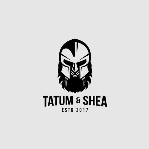 Tatum & Shea