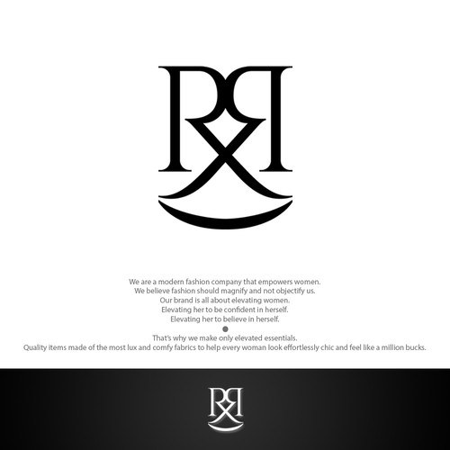 RR Fashion