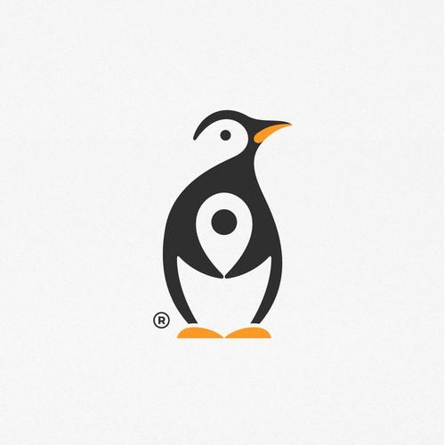 Penguin Travel