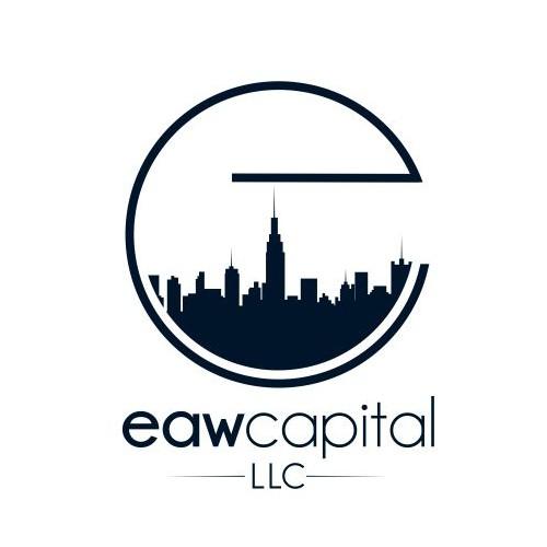 Eaw Capital