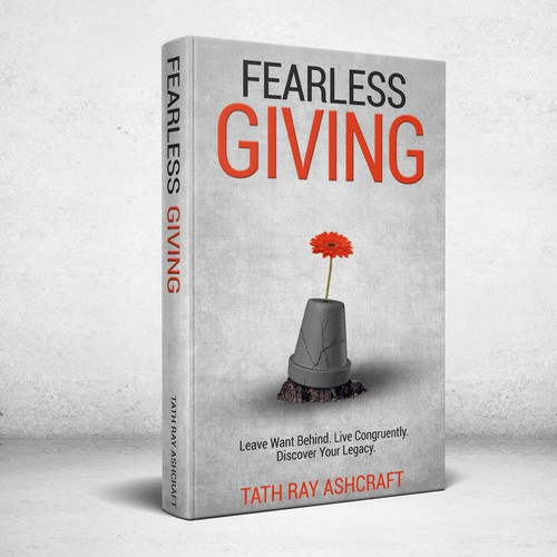 Fearless Giving