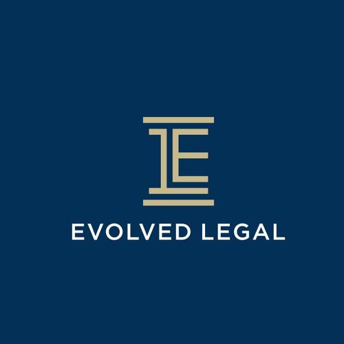 evolved legal