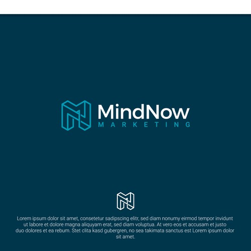MindNow Marketing