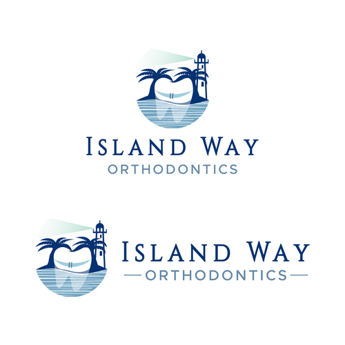 Island Way Orthodontics