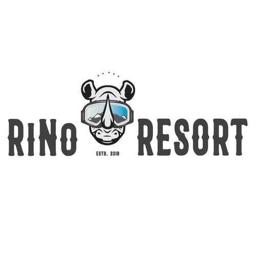 Rino Resort