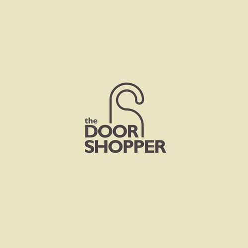 The Door Shopper