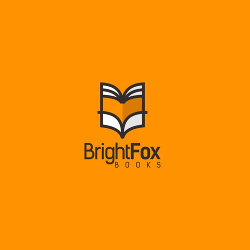 Bright Fox Books