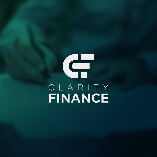 clarity finance