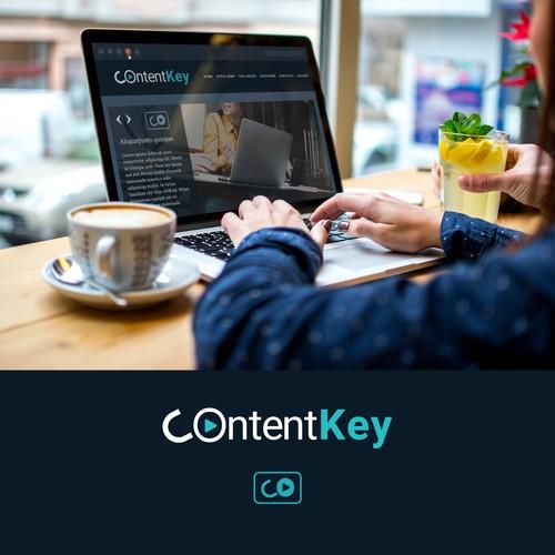Content key