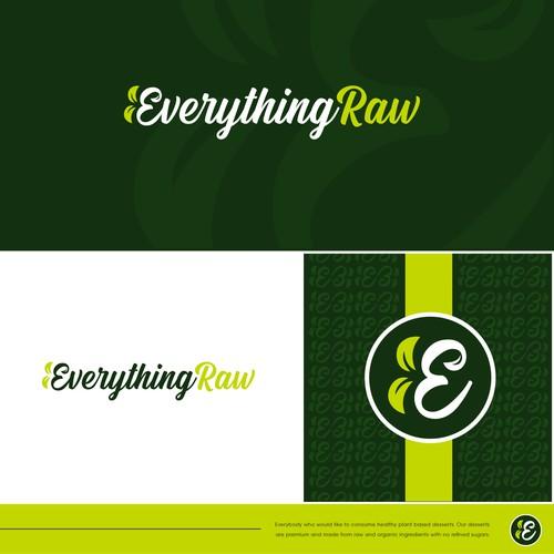 Everythink Raw