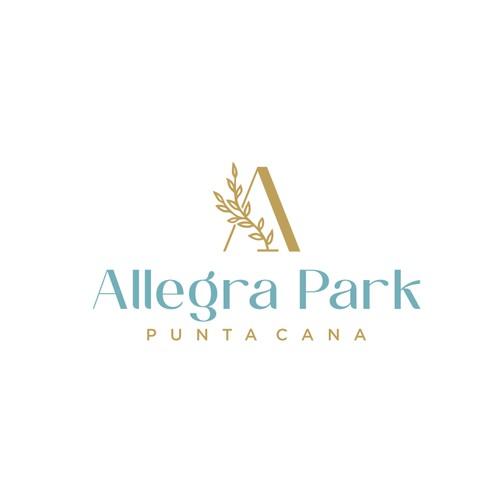 Allegra Park