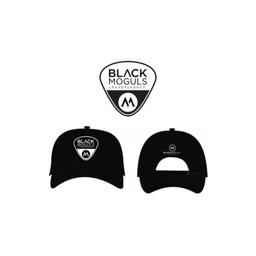 BLACKMOGULS