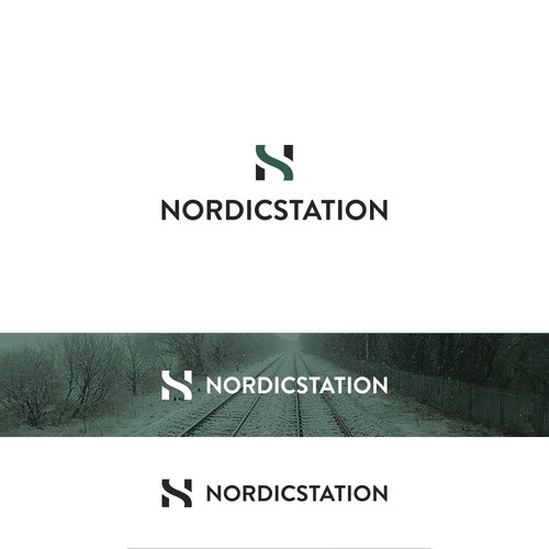NORDICSTATION