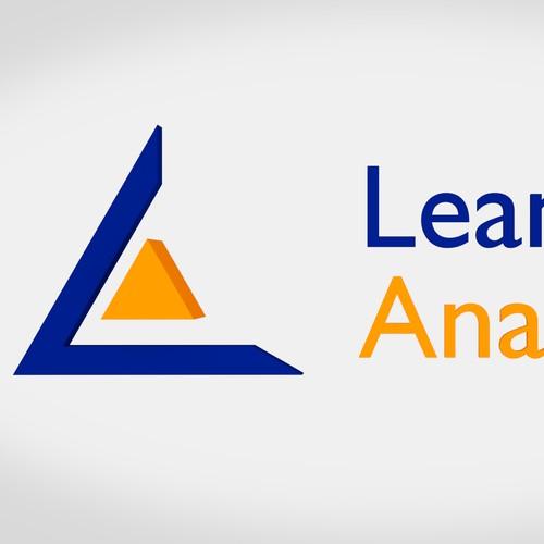 Lean Analytics needs a new logo