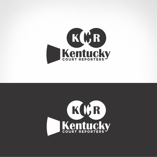 Kentucky Court Reporters