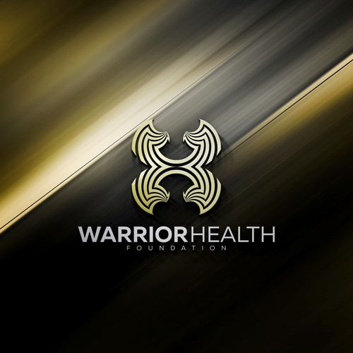 Warrior Health Foundation