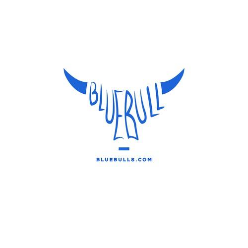 BlueBulls.com