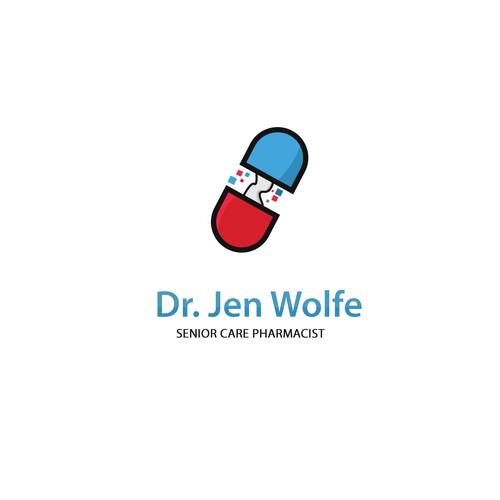 Dr Jen