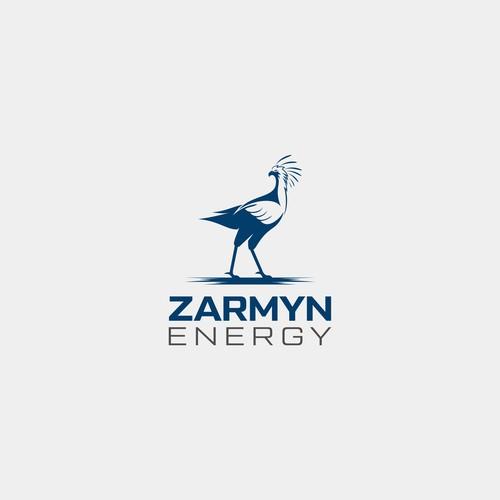 ZARMYN ENERGY