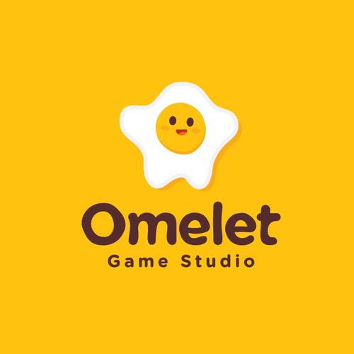 Omelet Game Studio